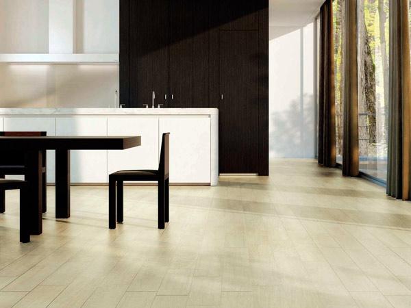 Realizzazione-pavimenti-effetto-legno